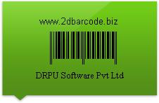 EAN 13 barcode generator software make bar code EAN 8 bar