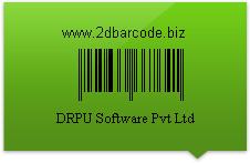 ISBN 13 barcode generator create bar code label 1D barcodes