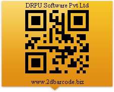 Qr code barcode font qrcode generator create qr codes